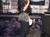 kim-kardashian-the-new-westfield-culver-city-fashion-event-02