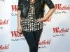 kim-kardashian-the-new-westfield-culver-city-fashion-event-05