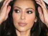kim-kardashian-the-new-westfield-culver-city-fashion-event-09