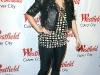 kim-kardashian-the-new-westfield-culver-city-fashion-event-14