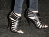 kim-kardashian-the-new-westfield-culver-city-fashion-event-15