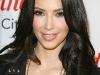 kim-kardashian-the-new-westfield-culver-city-fashion-event-16