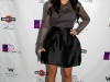 kim-kardashian-the-pink-agenda-toasts-mothers-day-party-01