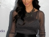 kim-kardashian-the-pink-agenda-toasts-mothers-day-party-04