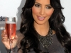 kim-kardashian-the-pink-agenda-toasts-mothers-day-party-10