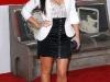 kim-kardashian-the-taking-of-pelham-1-2-3-premiere-in-los-angeles-02