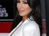 kim-kardashian-the-taking-of-pelham-1-2-3-premiere-in-los-angeles-03