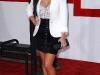 kim-kardashian-the-taking-of-pelham-1-2-3-premiere-in-los-angeles-06