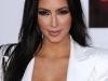 kim-kardashian-the-taking-of-pelham-1-2-3-premiere-in-los-angeles-07