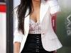 kim-kardashian-the-taking-of-pelham-1-2-3-premiere-in-los-angeles-08