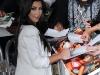 kim-kardashian-the-taking-of-pelham-1-2-3-premiere-in-los-angeles-09