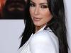kim-kardashian-the-taking-of-pelham-1-2-3-premiere-in-los-angeles-14
