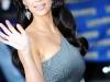 kim-kardashian-tight-dress-david-letterman-show-01