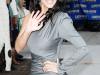 kim-kardashian-tight-dress-david-letterman-show-02