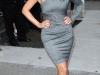 kim-kardashian-tight-dress-david-letterman-show-03