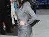 kim-kardashian-tight-dress-david-letterman-show-04