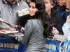 kim-kardashian-tight-dress-david-letterman-show-06