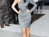 kim-kardashian-tight-dress-david-letterman-show-07