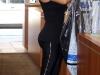 kim-kardashian-tight-spandex-pants-candids-in-los-angeles-03