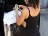 kim-kardashian-tight-spandex-pants-candids-in-los-angeles-04