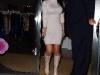 kim-kardashian-tight-white-dress-candids-in-hollywood-01