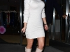 kim-kardashian-tight-white-dress-candids-in-hollywood-03
