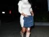 kim-kardashian-tight-white-dress-candids-in-hollywood-05