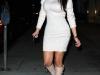 kim-kardashian-tight-white-dress-candids-in-hollywood-09