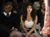kim-kardashian-tracy-reese-fall-2009-fashion-show-13