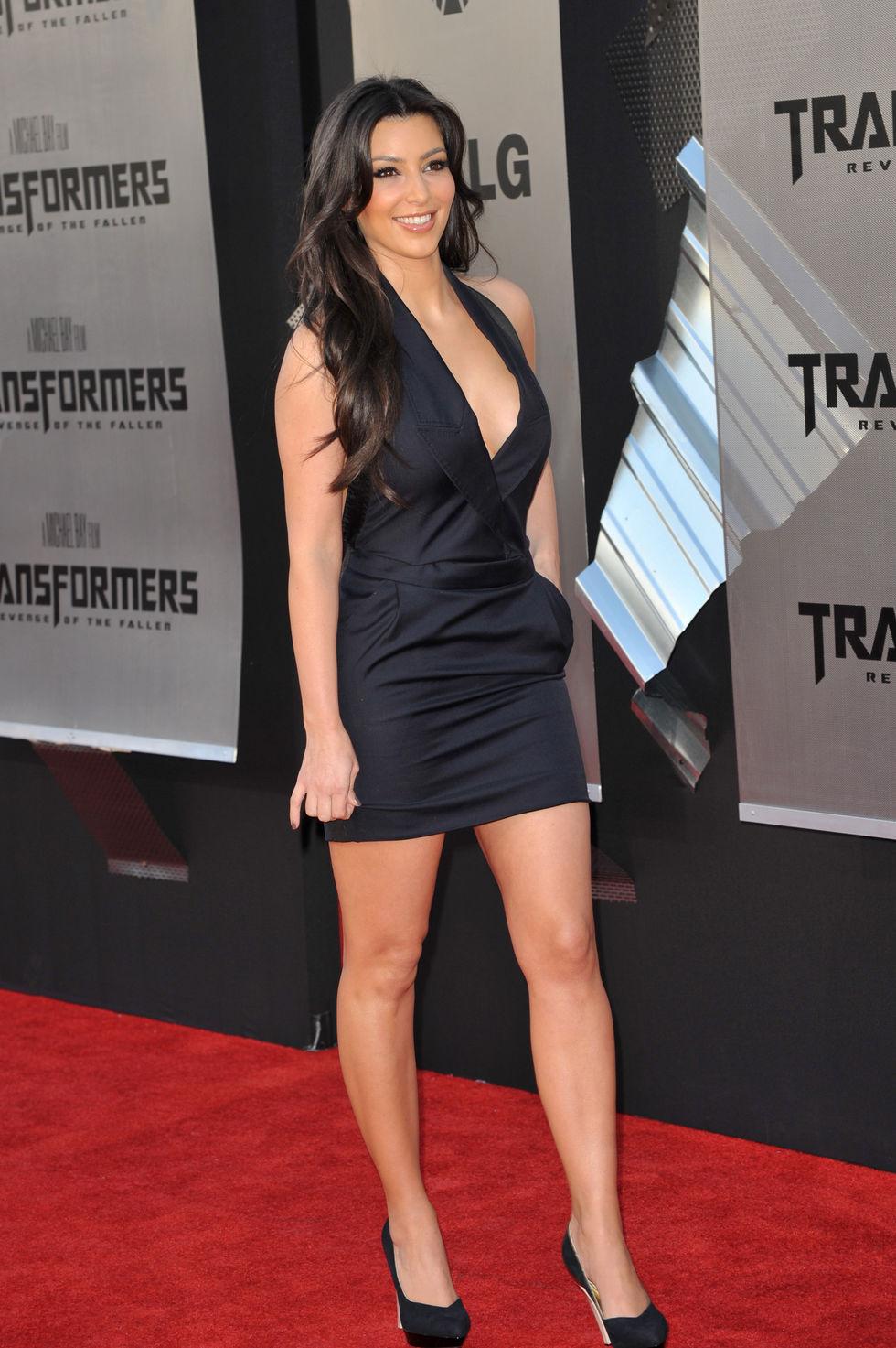 kim-kardashian-transformers-revenge-of-the-fallen-premiere-in-los-angeles-01