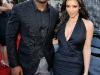 kim-kardashian-transformers-revenge-of-the-fallen-premiere-in-los-angeles-04