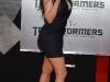 kim-kardashian-transformers-revenge-of-the-fallen-premiere-in-los-angeles-06