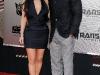 kim-kardashian-transformers-revenge-of-the-fallen-premiere-in-los-angeles-10
