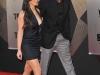 kim-kardashian-transformers-revenge-of-the-fallen-premiere-in-los-angeles-11