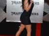 kim-kardashian-transformers-revenge-of-the-fallen-premiere-in-los-angeles-12