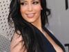 kim-kardashian-transformers-revenge-of-the-fallen-premiere-in-los-angeles-13