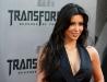 kim-kardashian-transformers-revenge-of-the-fallen-premiere-in-los-angeles-18