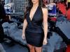 kim-kardashian-transformers-revenge-of-the-fallen-premiere-in-los-angeles-19