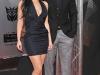 kim-kardashian-transformers-revenge-of-the-fallen-premiere-in-los-angeles-20