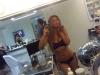 kim-kardashian-underwear-twitter-picture-01