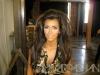 kim-kardashian-vegas-magazine-november-2008-lq-02
