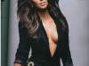 kim-kardashian-vegas-magazine-november-2008-lq-04
