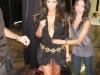 kim-kardashian-vegas-magazine-november-2008-lq-07