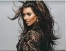 kim-kardashian-vegas-magazine-november-2008-lq-09
