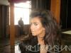 kim-kardashian-vegas-magazine-november-2008-lq-10
