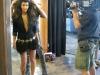 kim-kardashian-vegas-magazine-november-2008-lq-11