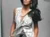 kim-kardashian-vegas-magazine-november-2008-lq-12