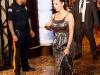 kim-kardashian-visits-the-pool-at-harrahs-resort-in-atlantic-city-03