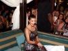 kim-kardashian-visits-the-pool-at-harrahs-resort-in-atlantic-city-10