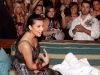 kim-kardashian-visits-the-pool-at-harrahs-resort-in-atlantic-city-13